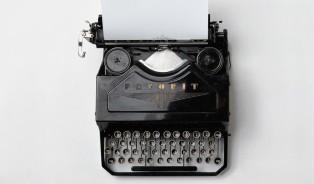 cropped-florian-klauer-via-upsplash-typewriter1.jpg