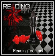 ReadingTeen.net button